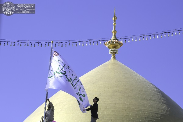 http://imamali.net/files/files/