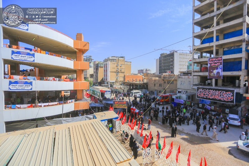 http://www.imamali.net/files/news/images/